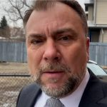 """Canadian Pastor Who Refused to Allow """"Gestapo"""" to Enter His Church Now Faces Arrest Warrant"""