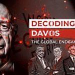 Decoding Davos: The Global Endgame