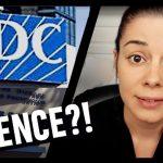 WhatsHerFace: Covid-19 Vaccine Breakthrough Cases