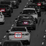 Lawsuit Accuses Digital Recognition Network of Secretly Collecting Billions of License Plates