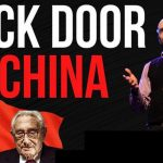 James Corbett's Red Pill Series: On China War Propaganda & the Interests Behind China's Rise to World Power