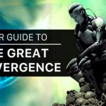 James Corbett: Your Guide to The Great Convergence