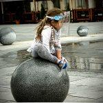 UK Medical Freedom Alliance: Open Letter to Professor Devi Sridhar re BBC Newsround Episode on Children's Vaccines