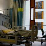 Illegal DNRs, Ventilators and Involuntary Euthanasia