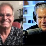 Dr. Reiner Fuellmich: How Globalists Planned the Covid-19 Pandemic for 10 Years