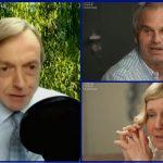 UK Investigative Reporter Brian Gerrish w/ Dr. Reiner Fuellmich & Viviane Fischer — Corona Investigative Committee