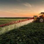 EU Trade Unions Call for Immediate Ban on Glyphosate Herbicides to Protect Workers