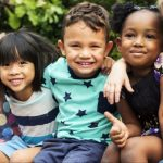 Children's Health Defense Demands Immediate Suspension of Plans to Give COVID Vaccines to Children