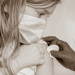 40+ Doctors Tell UK Drug Regulators: Vaccinating Kids for COVID is 'Irresponsible, Unethical and Unnecessary'