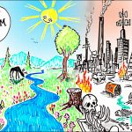 4 Myths of the Apocalypse: False Beliefs that Society Is Built On