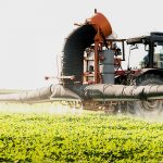 Glyphosate Associated With 503 Infant Deaths Per Year in Brazil – Study
