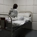 World Health Organization New Guidelines Are Vital to End Coercive Psychiatric Practices & Abuse