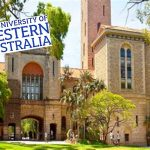 University of Western Australia's Response to FOIA Request: No Record Exists of Isolation or Purification of SARS-COV-2