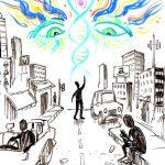 Alan Watts: The False Idea of Who You Are
