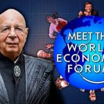 James Corbett: Meet the World Economic Forum