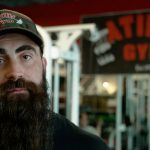 Atilis Gym in New Jersey: On Their Stand Against Government Tyranny — Full Interview from Planet Lockdown Documentary