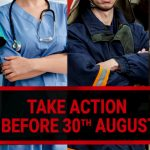 Call to European Employees: Join the Action to Stop J&J (Janssen) Vaccine in EU Court