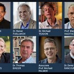 July, 29th & 30th: Emergency Summit with Highly Acclaimed International Scientists, Lawyers and Economists Calling for Immediate Interventions in the Current Crisis
