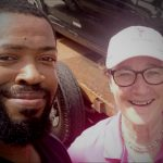 Donated Cars and Cash Flood in to South Carolina Mechanic Who Fixes Them And Gives Them Away to Those in Need