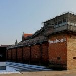 To Avoid 1st Amendment Concerns, Biden Administration Announces They Will Let Facebook Run the Gulags