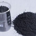 Is Graphene Oxide Causing What Is Falsely Being Referred to as 'Covid-19'?