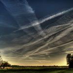Graphene Skies?