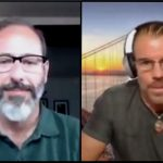 Turning Virology & Modern Medicine on Its Head: Dr. Andrew Kaufman w/ Brian Young