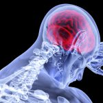 Brain Control Nanoparticles: Should There Be a Warning Label?