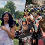 """Demos in Parliament Square – Photos, Videos and Speeches in Support of a Real """"Freedom Day"""""""