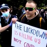 James Corbett w/ James Evan Pilato: Politicians Rage at the Global Uprising