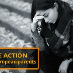 Call to European Parents: Join EU Action to Withdraw Authorisation of Pfizer Covid Injection for Children 12+