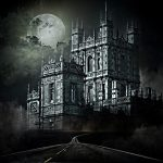The Houses of Dead and Crooked Souls