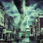 Weather Warfare: Beware the US Military's Experiments with Climatic Warfare