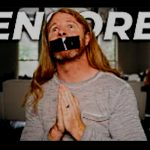 JP Sears: The People Who Want Censorship