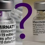 Did FDA Really Approve the Pfizer COVID Vaccine? Wait. What?