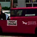 Missouri Taxi Company Bans Masks & Vaxxed
