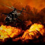 Afghanistan: A Tragically Stupid War Comes to a Tragic End