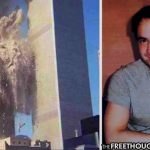 Family of Brit Killed on 9/11 Presents Gov't With 3,000 Pages of Evidence 'Towers Blown Up From Inside'