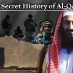 False Flags: The Secret History of Al Qaeda
