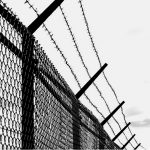 COVID-19 Detention Camps: Are Government Round-Ups of Resistors in Our Future?