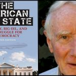 Derrick Broze With Peter Dale Scott: From 9/11/2001 to 1/6/2021 — 20 Years of False Flag Terror
