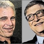 Bill Gates and the Vaccine Heist