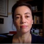 Dr. Julie Ponesse, Fired From Her Job as Professor of Ethics at the University of Western Ontario for Refusing the Covid Vax, Provides a Lesson in Courage and Integrity
