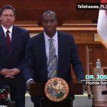 Florida's Radical Covid Plan: No More Fear-Based Policies