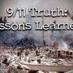 James Corbett — 9/11 Truth: Lessons Learned?