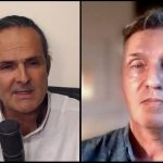 Jason Liosatos w/ Ole Dammegard & Cody Snodgras: The 9/11 False Flag Event — What Really Happened, Why It Was Done & Who Was Behind It All