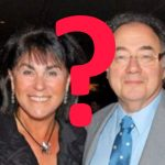 More on the Murders of Canadian Pharmaceutical Billionaire and …