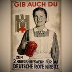 Caring Corrupted — The Killing Nurses of the Third Reich
