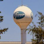 Pfizer Says COVID Vaccine 'Safe' for Kids — But Pfizer Has Lied About Kids and Drugs Before
