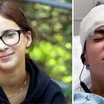 'I Just Want My Life Back' Says 16-Year-Old Who Developed Neurological Symptoms After Pfizer Vaccine